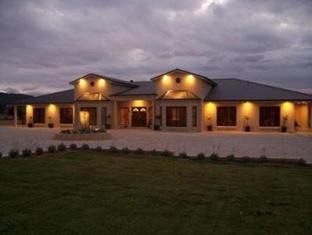 AJ's Mudgee Guesthouse - More photos