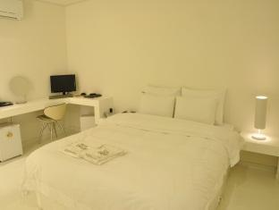 ZaZa Hotel Jamsil - Room type photo