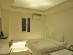 ZaZa Hotel Jamsil - Room facilities