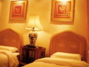Portugis Hotel - Room type photo