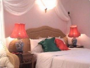 Portugis Hotel - More photos
