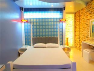 Victoria Court Malabon Boutique Motel - More photos