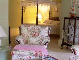Willowgatehall Luxury Bed & Breakfast - More photos