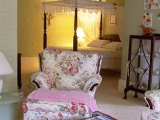 Willowgatehall Luxury Bed & Breakfast - Room type photo