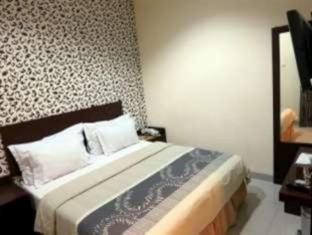 foto3penginapan-Vindhika_Hotel