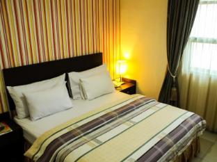 foto4penginapan-Vindhika_Hotel