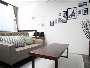 NanKing Mansion - More photos