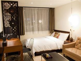 NanKing Mansion - Room type photo