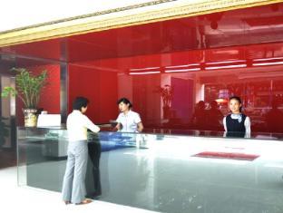 Photo from hotel Ora Resort White Rose Hotel