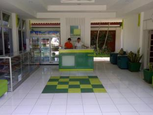 Picture of Lodging Hotel Sadinah Solo (Surakarta), Indonesia