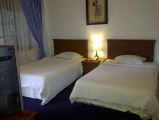 Foto Lodging Hotel Sadinah Solo (Surakarta), Indonesia