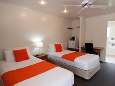 Accommodation Ahi Kaa - Hotels and Accommodation in New Zealand, Pacific Ocean And Australia