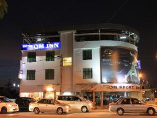 Hotel QM - More photos