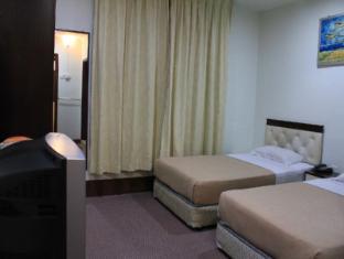 Hotel QM - Room type photo