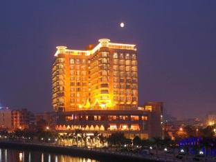 Hiyet Oriental Hotel - More photos