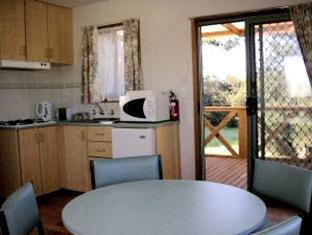 Seal Bay Cottages - Kaiwarra - More photos