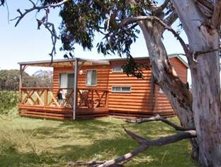 Room photo 9 from hotel Kaiwarra Cottages Kangaroo Island
