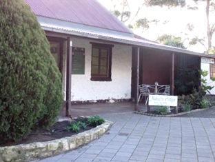 Room photo 2 from hotel Kaiwarra Cottages Kangaroo Island