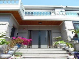 Kimchi Hong guesthouse