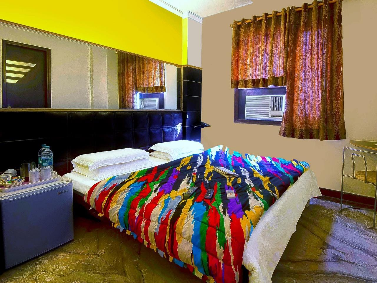 Amrit Villa - Hotell och Boende i Indien i New Delhi And NCR