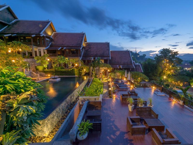 Kiridara Hotel1