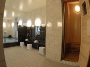 hotel Ace Inn Fukui