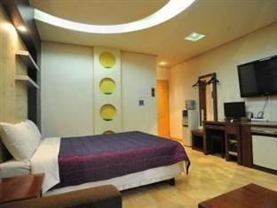 Samhoja Kaekwan Hotel - Room type photo