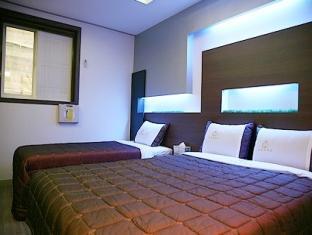 Samhoja Kaekwan Hotel - More photos