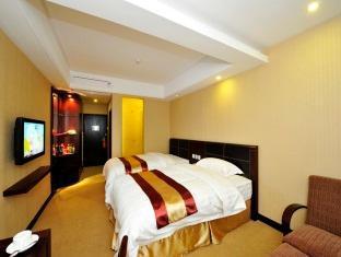 Wanjia Lakefront Hotel Changchun - Room type photo