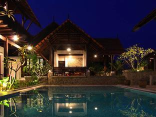 Limastiga Homestay - Hotels and Accommodation in Malaysia, Asia