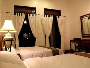 Limastiga Homestay - Room type photo