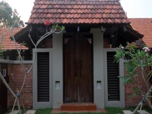 Limastiga Homestay - More photos