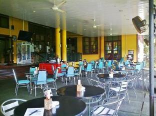 Harvard Suasana Hotel Sungai Petani - Kedai Kopi/Kafe