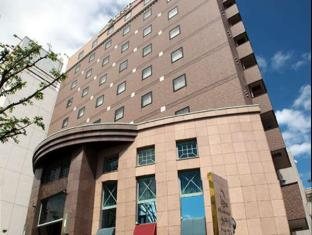hotel Hotel Quest Shimizu