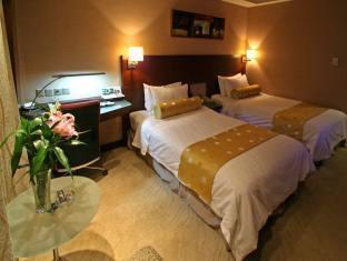 Jinling Danyang Hotel - Room type photo
