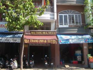 Nha Trang Inn & Suites - More photos