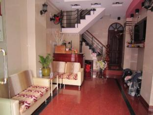 TiTi Hotel - More photos