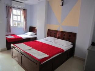 TiTi Hotel - Room type photo