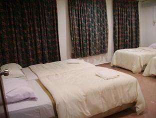 Roof Top Guest House - Room type photo