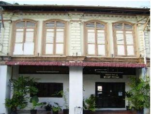 Riverview Guest House - Hotels and Accommodation in Malaysia, Asia