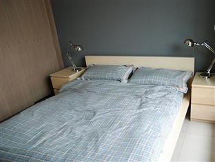 Deb's Serviced Apartment - More photos
