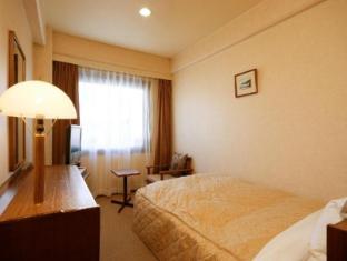 hotel Hotel Sunroute Matsuyama