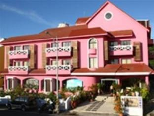 Golden Beach Inn