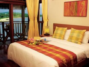 Langkawi Lagoon Sea Village Langkawi - Studio Suite