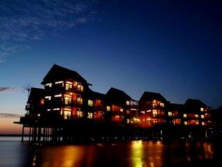 Langkawi Lagoon Sea Village - More photos