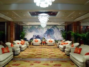 HNA Hotel Noble Changchun - More photos