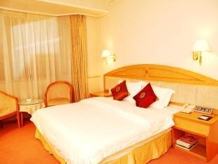 HNA Hotel Noble Changchun - More photos