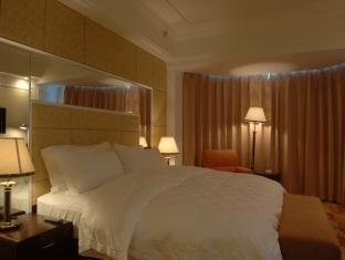 HNA Hotel Noble Changchun - Room type photo