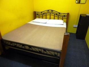 Comfort Lodge Bukit Bintang - Room type photo