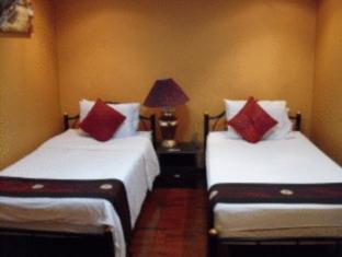 ไชน่า เกสท์ อินน์ (China Guest Inn)